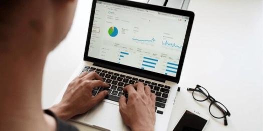 Best Steps To Streamline Work Process & Improve Workflow