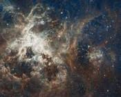 Space Tech You Should Get Acquainted