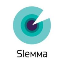 slemma